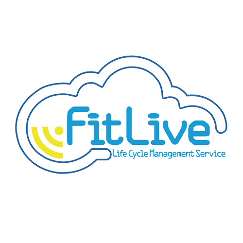 FitLive