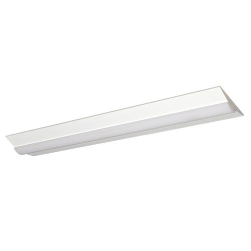 スマートユニット(LED)